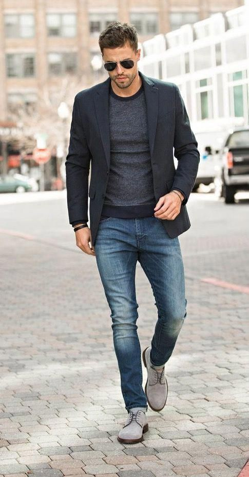 Business Casual 2020 Mens.Style Men Fashion Menfashioncasual Prom 2020 Business