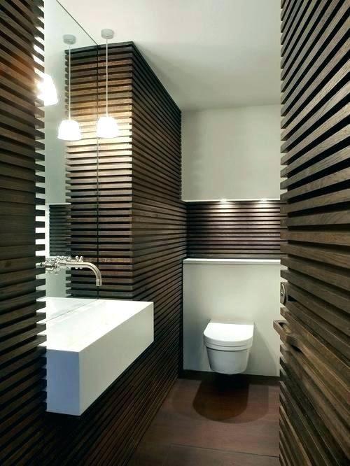 Modern Wood Wall Panels Living Room Modern Wood Wall Paneling Modern Wood Wall Panels Living Room Modern Bathroom Design Wood Wall Bathroom Wooden Bathroom
