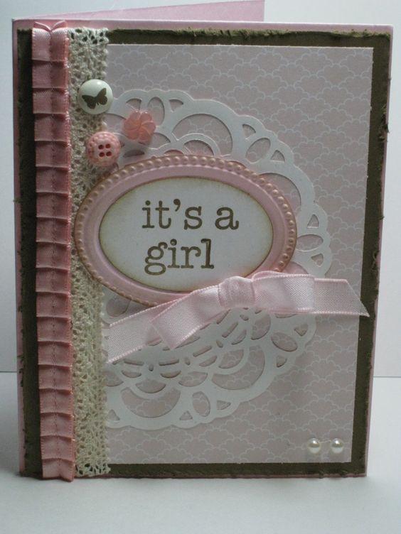 Lovely card! :)