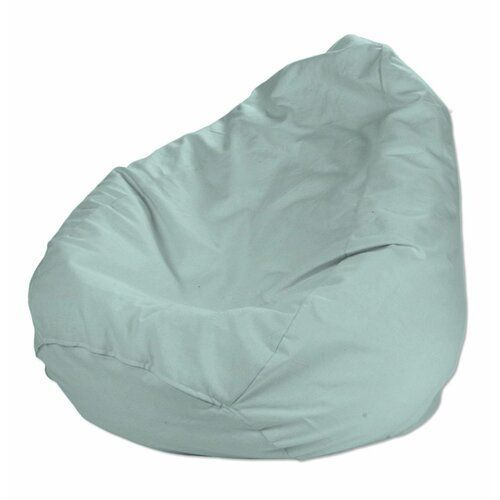 Dekoria Beanbag Cover Cotton Panama Wayfair De Beanbag Cotton Cover Dekoria Panama Wayfairde In 2020 Dekoria Bean Bag Chair Furniture