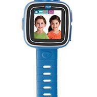 This smart watch from Debenhams is a popular present for boys this Christmas. Available to Select and Collect on http://www.allaboutipswich.com/visiting-shopping/shopping/select-collect.aspx