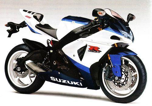 2016: time to upgrade the #suzuki #gsx-r1000 | bikes motorcycles