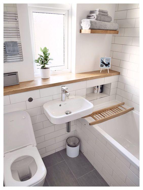 Санфаянс duravit: happy d.2 #hogart_art #interiordesign #design, Badezimmer ideen