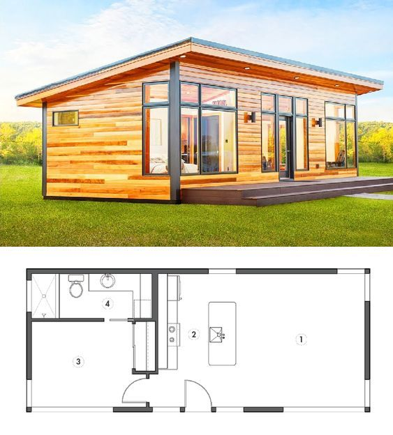Ingenious Inspiration Small House Plans Under 500 Sq Ft In Kerala 15 17 Best Ideas About On Pint Small House Floor Plans Tiny House Floor Plans 500 Sq Ft House