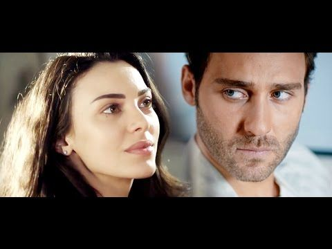 Bir Nefes Yeter Seckin Ozdemir Tuvana Turkay Music Film Film Art Literature Art
