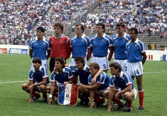 Coupe rust and frances o 39 connor on pinterest - Ballon coupe du monde 1986 ...