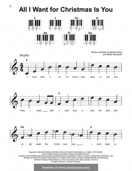 Play Piano By Ear A Great Skill Piano Lessons For Beginners