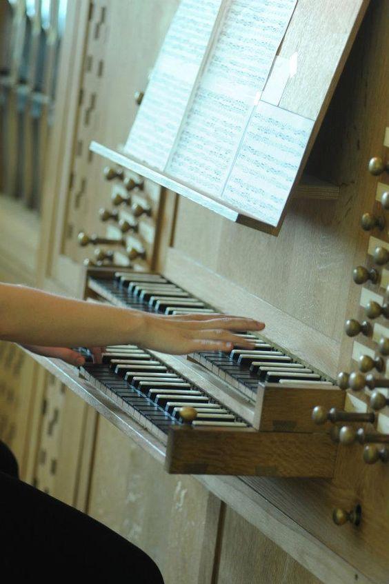 Bach-Wettbewerb 2012 Eröffnungskonzert Neues Bachisches Collegium Musicum6