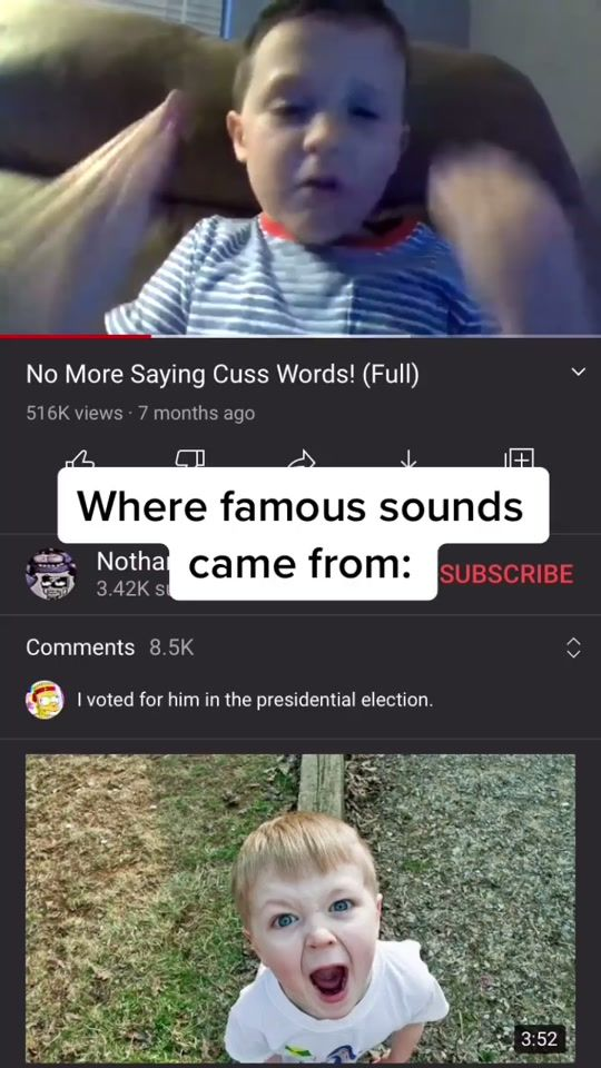 Why Are People Using My Sound Lol Created By Johnmemez02 Popular Songs On Tiktok In 2021 Really Funny Funny Short Videos Really Funny Memes