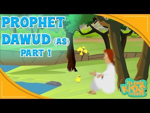 Islamic Cartoons For Kids Free Islamic Video Download Islamic Cartoon Cartoon Kids Stories For Kids