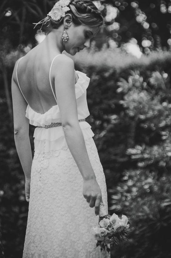 Portfolio - Ivana Gorosito