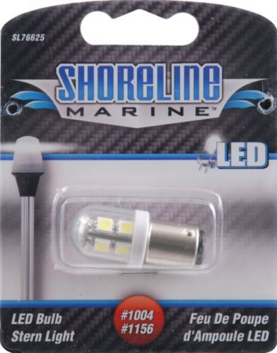 This Led 12v Bulb Will Replace Those Old Incandescent Bulbs On Your Boat Led Bulbs Require Less Amps And Produce Brighter Lights And Do Not Get Hot