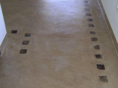 Pisos alisados de cemento buscar con google cemento for Cemento pulido para exterior