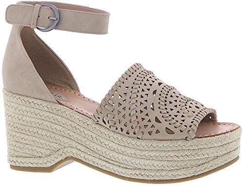 Indigo Rd Jordie Women/'s Sandal