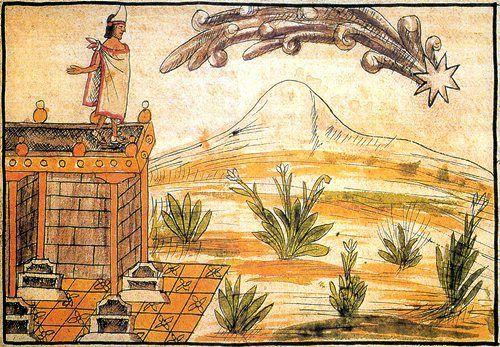 Cuando El Sol Es Devorado Por La Luna Los Eclipses En La Cultura Mexica Y Maya Neomexicanismos Aztecas Origen De La Cultura Arte Indigena