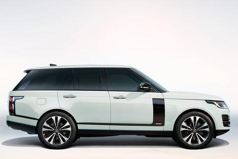 Https Hips Hearstapps Com Hmg Prod S3 Amazonaws Com Images 2021 Range Rover Fifty 114 1592340 Range Rover Sport Range Rover Supercharged Range Rover For Sale