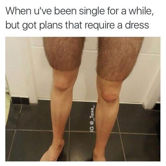 17 of Today's Funniest Memes - Memebase - Funny Memes