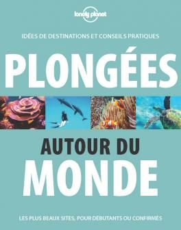 Cet ouvrage s'inscrit dans la collection de livres illustrés Lonely Planet…