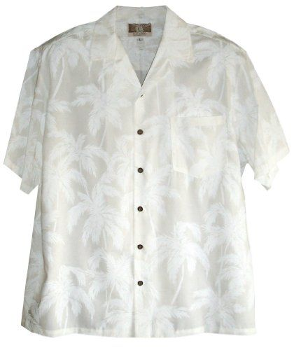 Wedding Shirts Tree Patterns And Palm Trees On Pinterest