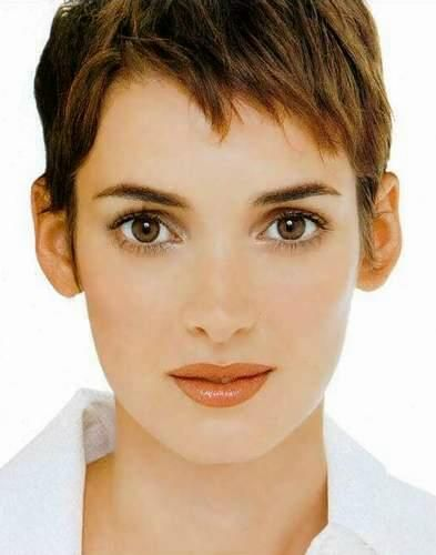 winona sex personals Read men who winona ryder has dated images winona ryder has been dating scott movies 38 celebrities caught with sex tapes the hottest moms in tv history.