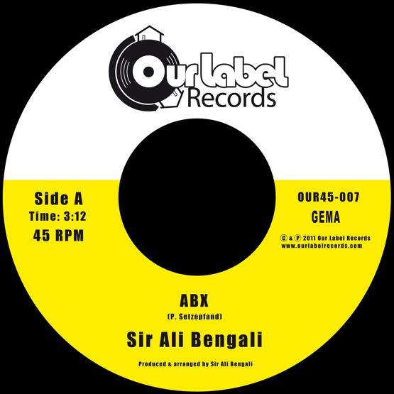 Sir Ali Bengali - ABX  http://ourlabelrecords.bigcartel.com/product/sir-ali-bengali-abx-abx-instrumental