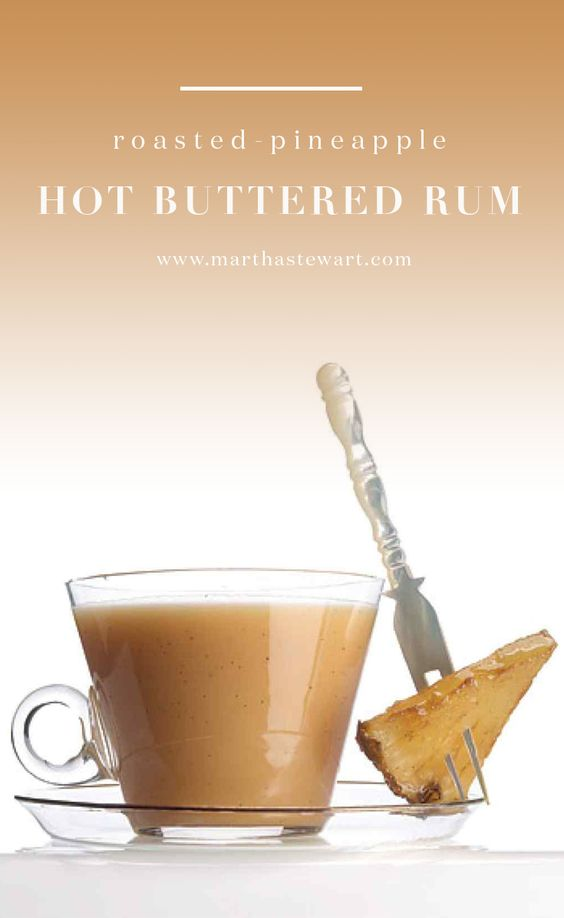 hot buttered rum hot buttered rum by hot chocolate hot buttered rum ...