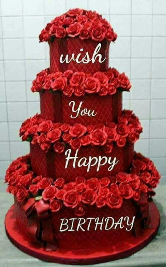 Happy Birthday Happy Birthday Cake Images Happy Birthday Cake