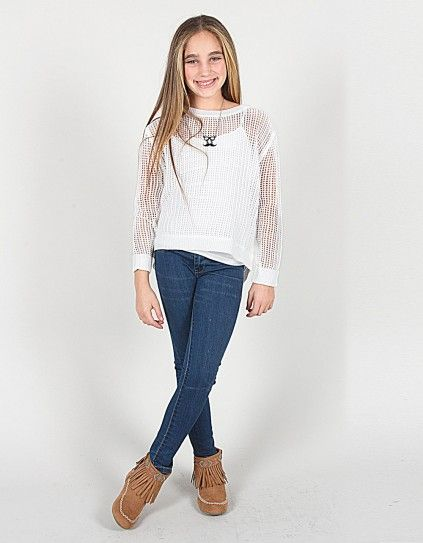 list of junior clothing stores - Kids Clothes Zone