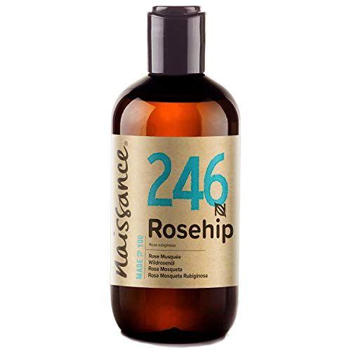 Los 5 Mejores Aceites De Rosa Mosqueta 2019 2020 Opiniones Rosehip Oil Massage Oil Blends Oil Moisturizer