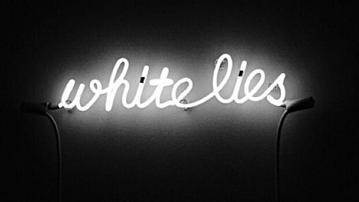 Black And White Aesthetic Tumblr Google Search Black And White Aesthetic White Aesthetic Black Aesthetic