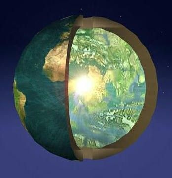 Intraterrestres y la tierra hueca 7d8e218170f7bf77dba3efa1d491bd94