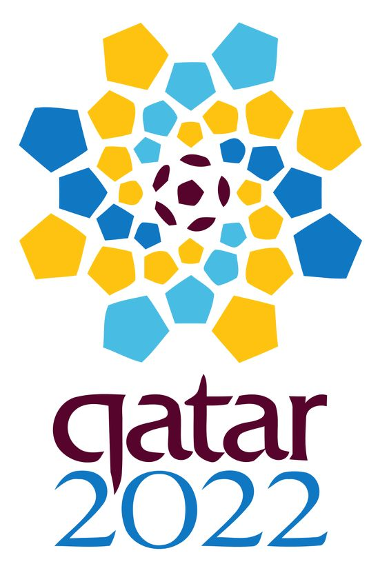 2022 Fifa World Cup World Cup Logo 2022 Fifa World Cup World Cup 2022
