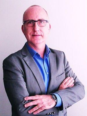 PEDRO HITOMI OSERA: Como vender mais fazendo o cliente economizar!!!!