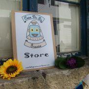Casa de la Gracia Store