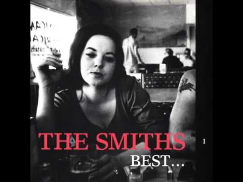 The Smiths- BEST I - (1992) Full Album