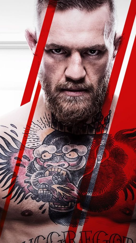 Pin By Angshuman Roy On Conor Mcgregor Mcgregor Wallpapers Ufc Conor Mcgregor Conor Mcgregor Wallpaper