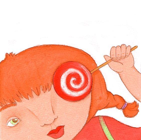 Alimentação infantil, ou melhor, a alimentação de seu filho é responsabilidade de quem? Dos seus familiares, amigos, pediatra, escola, de quem quer que esteja a seu redor ou sua? Pergunto isso porque o que mais vejo é conselho ou palpite alheio quando se diz respeito ao que a criança tem que comer e isso é preocupante. Existem algumas frases que muitas pessoas adoram bater no peito e falar com todo orgulho, e eu aposto que você sempre as ouve quando nega dar açúcar ao seu filho, ou então…