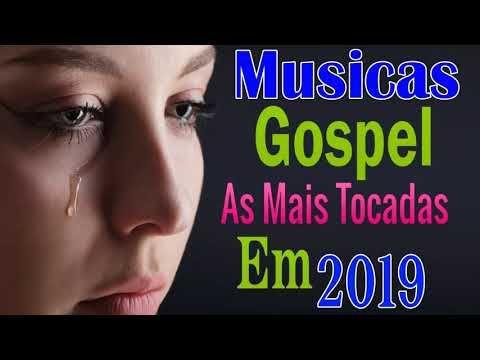 Louvores De Adoracao Youtube Em 2020 Musica Gospel Melhores