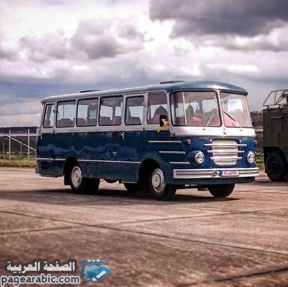 تفسير رؤيا حلم الاتوبيس الباص Bus In A Dream حلم الحافلة الصفحة العربية Bus Coach Bus Van