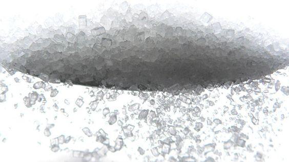 Un nuevo estudio demuestra como el aumento en el consumo de azúcar y su utilización indiscriminada dentro de la dieta diaria en adolescentes y niños puede ser más peligroso y perjudicial de lo que se cree.