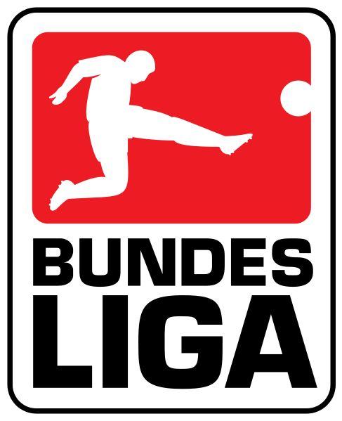 نتيجة بحث الصور عن bundesliga logo 2016