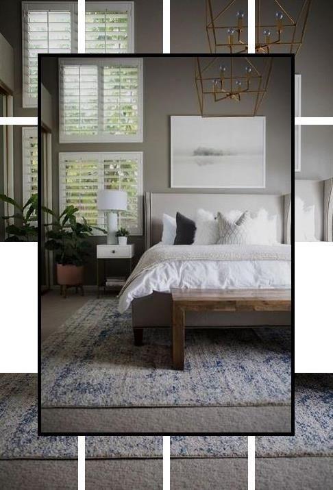 Beautiful Bedrooms New Style Bedroom Bed Design House Interior Bedroom Design Inspiration Bedroom Decor Design Bedroom Decor