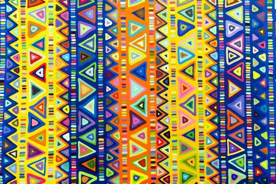 Vidal Tecidos | Produtos | Nayade 25832