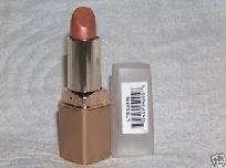 NEW MILANI Color Perfect Lipstick LITE LATTE #05