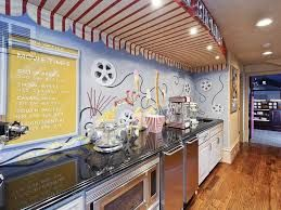 home theater snack bar ideas - Google Search