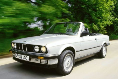 bmw 320 e30 cabrio 474x316 474 316 pixels e30 pinterest. Black Bedroom Furniture Sets. Home Design Ideas