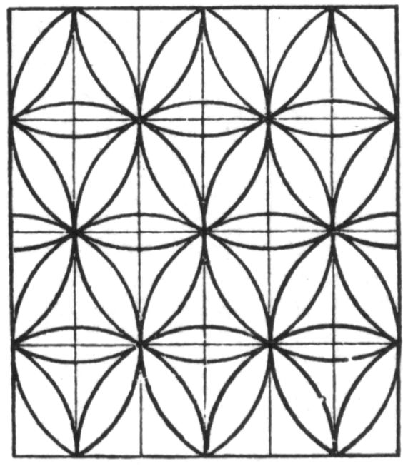Free Tessellation Patterns to Print Tesselation coloring