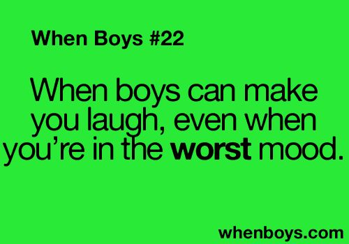 Pinterest Quotes About Guys: Boys, Teen Quotes And Guys On Pinterest