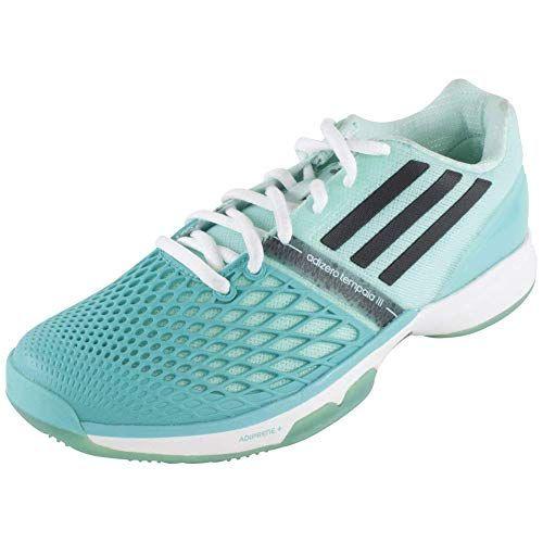 adidas Womens Climacool Adizero Tempaia III Athletic