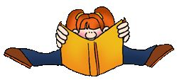 Teaching Middle School Language Arts- literature, reading, & writing resources.